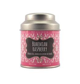 Thee Bohemian Raspberry 25g