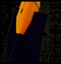 Bamix Swissline 200 Orange