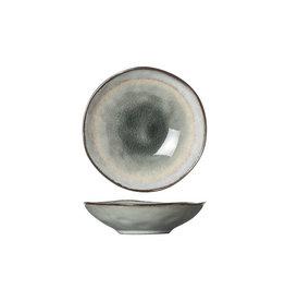Pollux schaaltje 11x2,5 cm