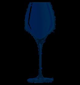 Chef & Sommelier Wijnglas Open Up  40cl