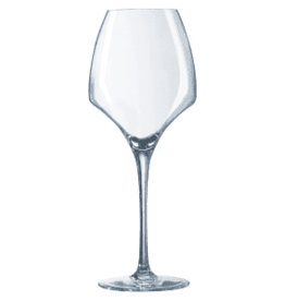 Chef & Sommelier Wijnglas Open Up  55cl