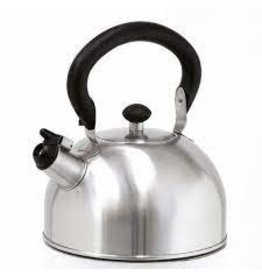 Ibili Ibili fluitketel 1,5 liter
