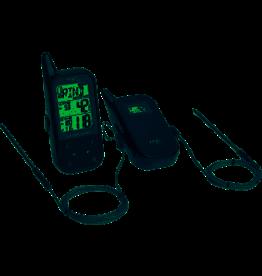 Draadloze BBQ thermometer
