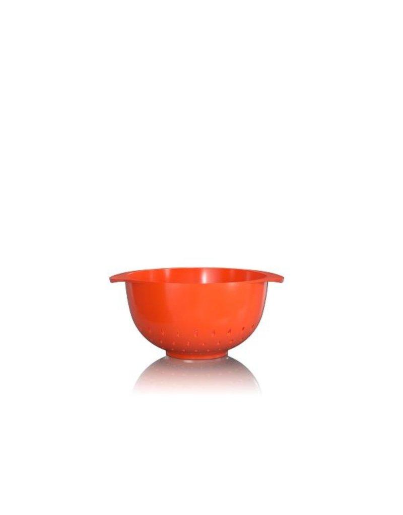 Vergiet Margrethe carrot 1,5 liter
