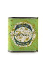 Basilico blikje olijfolie 100ml