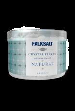 Falksalt naturel 70 gram