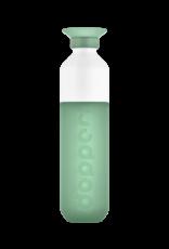 Dopper Moody mint