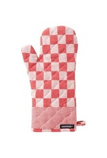 DDDDD ovenwant barbeque 18x36 red