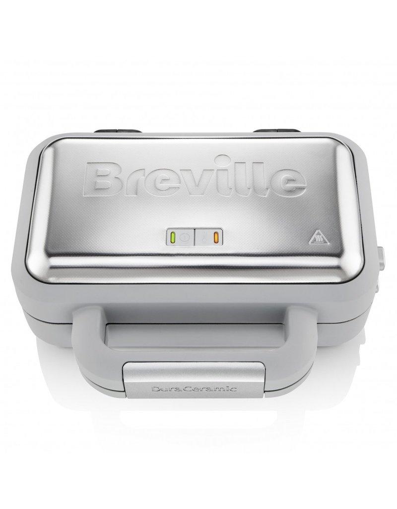 Breville Duraceramic wafel maker