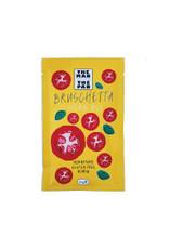 Bruschetta kruidenmix