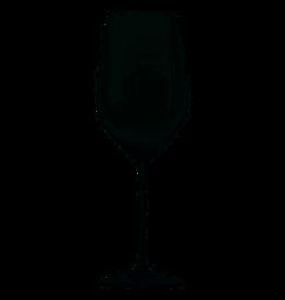 Scott Zwiesel Rode Wijnglazen 0.51l Fortissimo