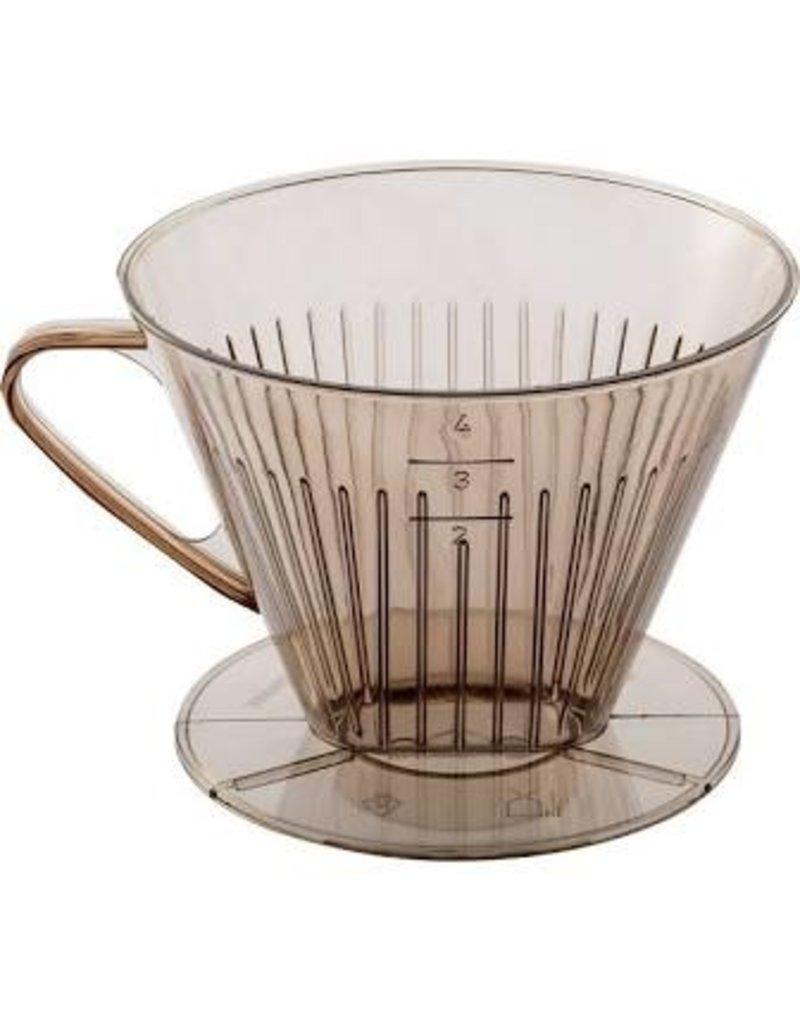Westmark Koffiefilterhouder nr 2