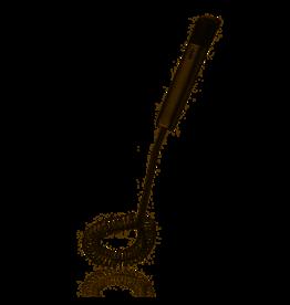 Spiraalgarde