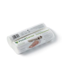 FoodSaver FoodSaver zakken  op rol 20 cm