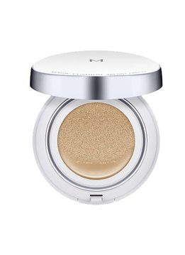 MISSHA M Magic Cushion No.27 Honey Beige
