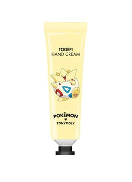 TONY MOLY Pokemon Handcreme Togepi 30ml