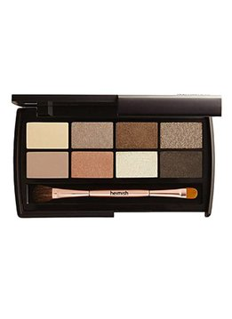 Heimish Dailism Eye Palette #Breeze Beige