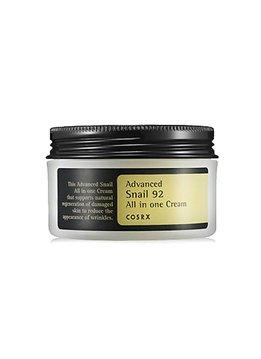 COSRX Advanced Snail 92 All in one Cream (100 ml)