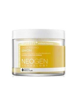 Neogen Bio-Peel Gauze Peeling Lemon (30 Pads)