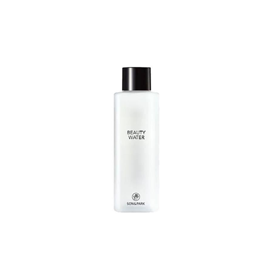 SON & PARK Beauty Water (60 ml Travelsize)