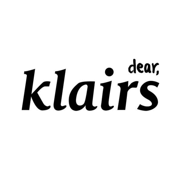 Klairs