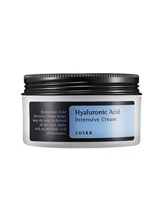 COSRX Hyaluronic Acid Intensive Cream (100 ml)
