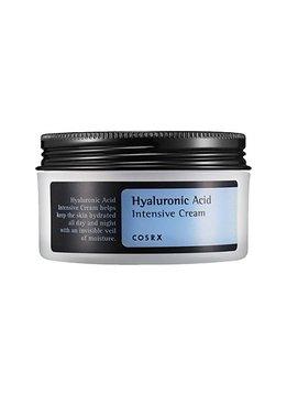 COSRX Hyaluronic Acid Intensive Cream (100 ml)
