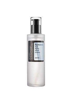 COSRX Hyaluronic Acid Hydra Power Essence (100 ml)