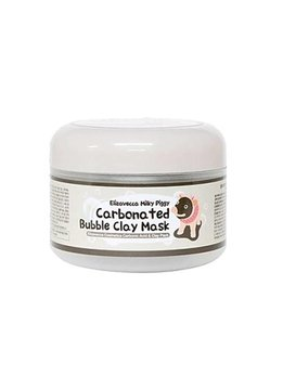 Elizavecca Milky Piggy Carbonated Bubble Clay Mask (50 ml)