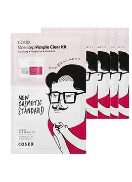 COSRX One Step Pimple Clear kit (1 Stück)
