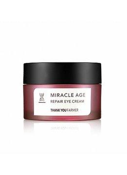 THANK YOU FARMER Miracle Age Repair Eye Cream (20g)