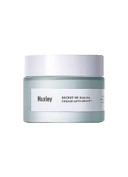 Huxley Anti Gravity Cream (50 ml)