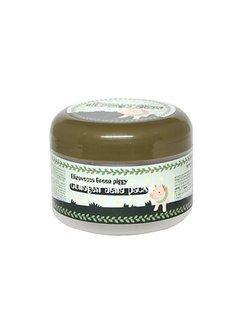 Elizavecca Green Piggy Collagen Jella Pack (100 ml)