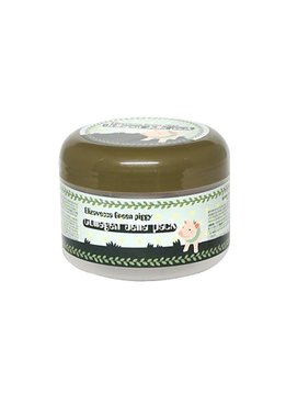 Elizavecca Green Piggy Collagen Jella Pack (100 ml)
