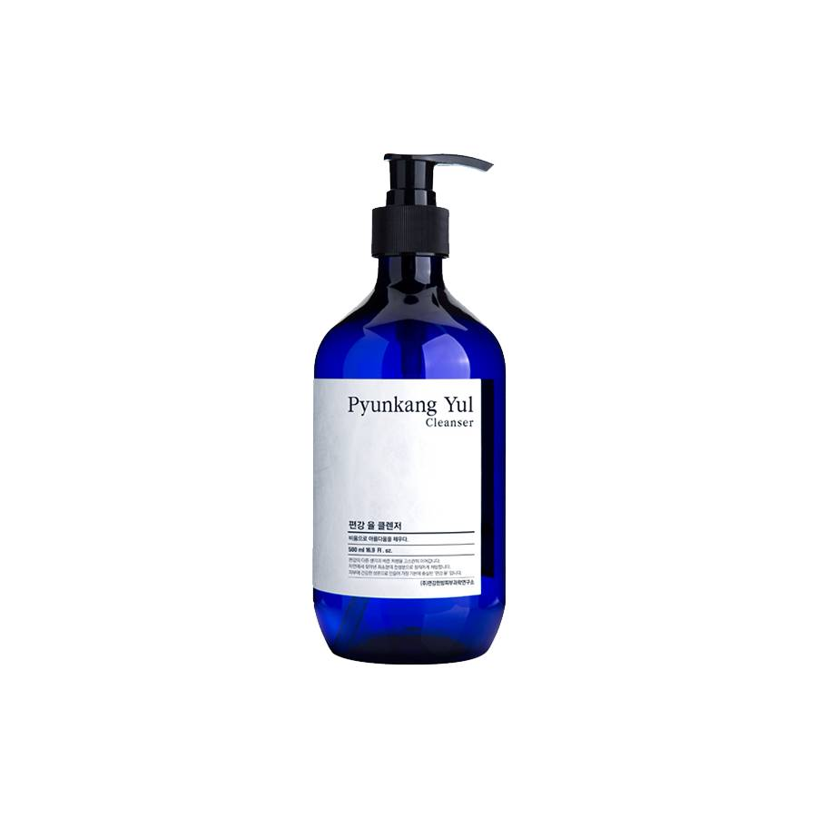 Pyunkang Yul Cleanser (500 ml)