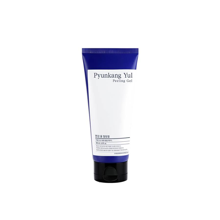Pyunkang Yul Peeling Gel (120 ml)
