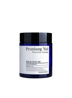 Pyunkang Yul Nutrition Cream (100 ml)