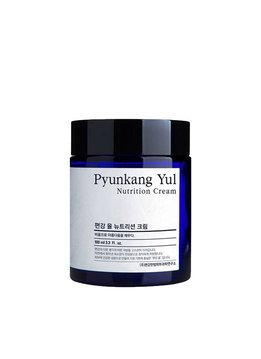 Pyunkang Yul Nutrition Cream (100 ml)