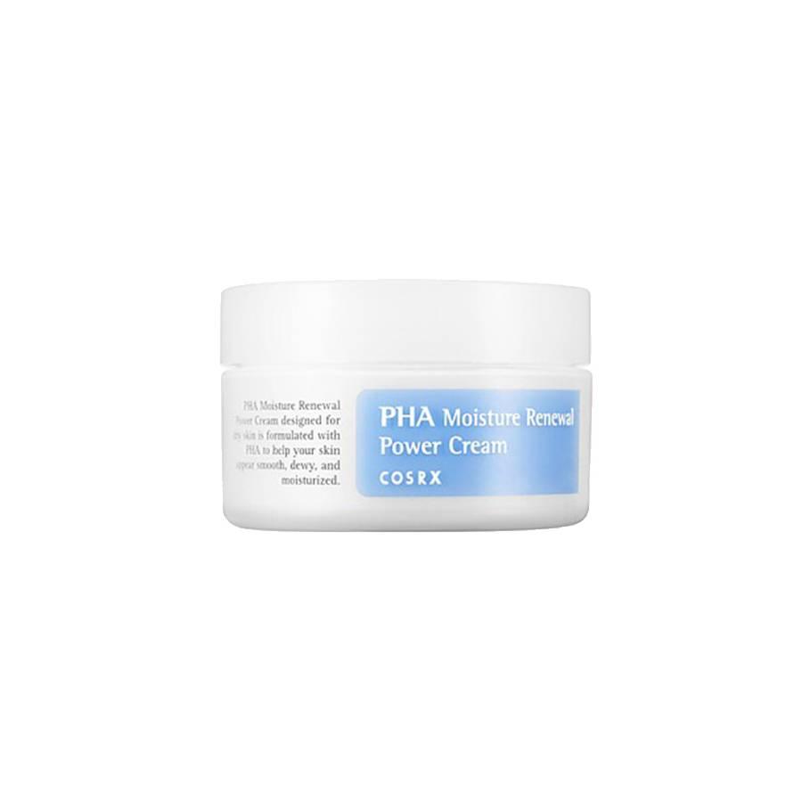 COSRX PHA Moisture Renewal Power Cream (50 ml)