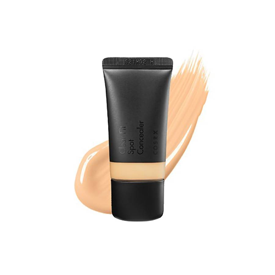 COSRX Clear Fit Spot Concealer #23 Natural Beige (10 ml)