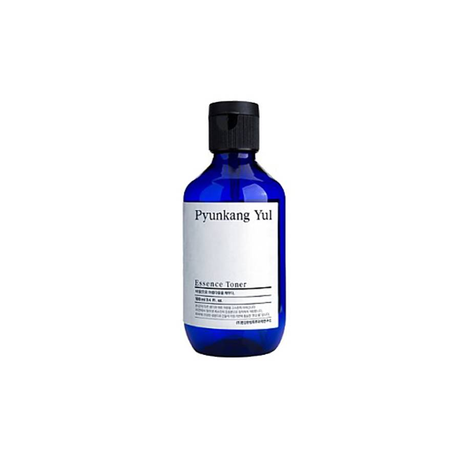 Pyunkang Yul Essence Toner (200 ml)