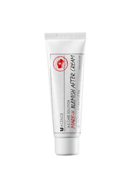 Mizon Acence Mark X Blemish After Cream (30 ml)