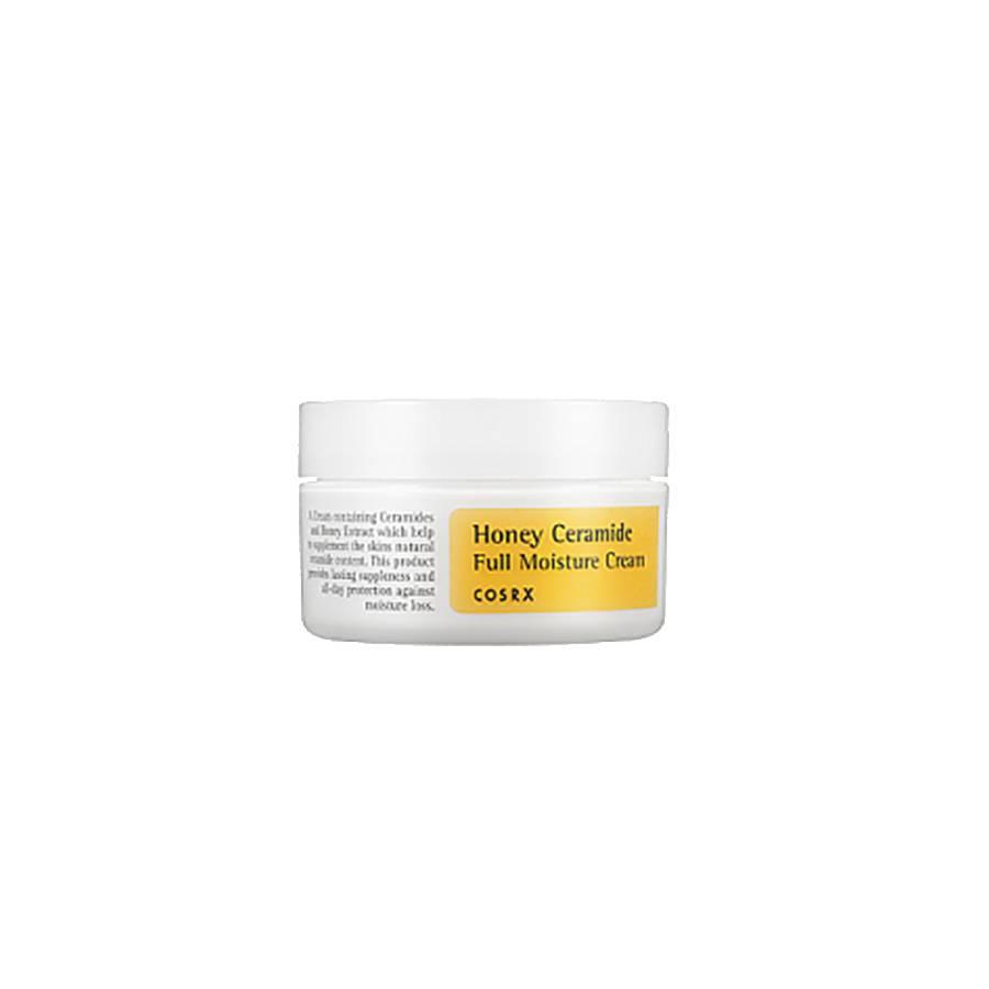 COSRX Honey Ceramide Full Moisture Cream (50 ml)