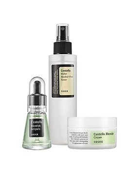 COSRX Centella Super Set
