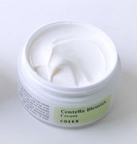 COSRX Centella Super Set