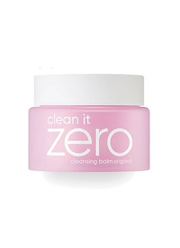 banila co. Clean it Zero (100 ml)