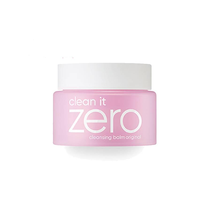 banila co. Clean it Zero (100 ml)
