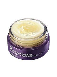 Mizon Collagen Power Firming Eye Cream (20 ml)