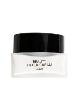 SON & PARK Beauty Filter Cream Glow (40 g)