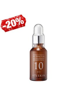 It's Skin Power 10 Formular YE Effector 30ml